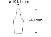 cristallo-weissacher-taelesbraeu-deutschland-bierflasche-masse