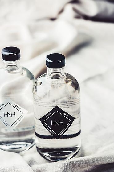 van-der-berg-ginflasche