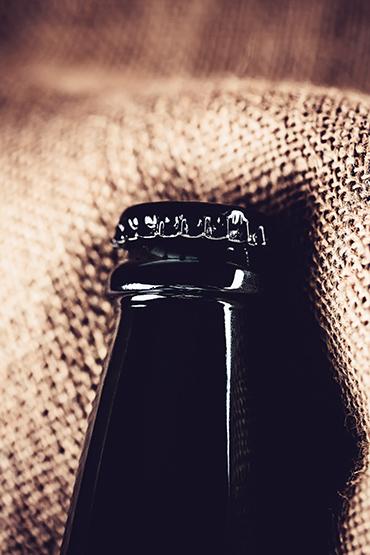 weissacher-taelesbraeu-bierflasche-verschluss
