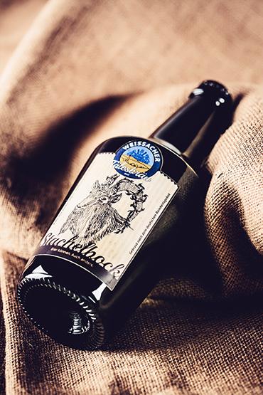 weissacher-taelesbraeu-bierflasche