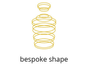 bespoke shape_EN