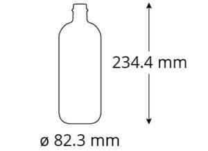 flaschenform-era-700ml_EN