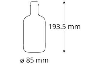 flaschenformen-ICE-500ml_EN