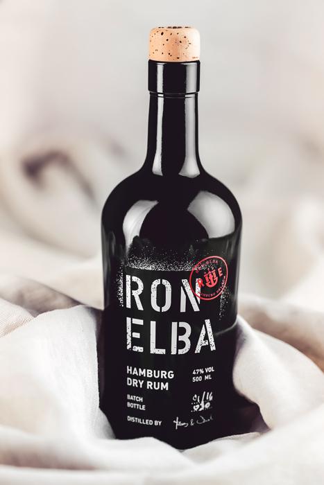 ron-elba-rumflasche