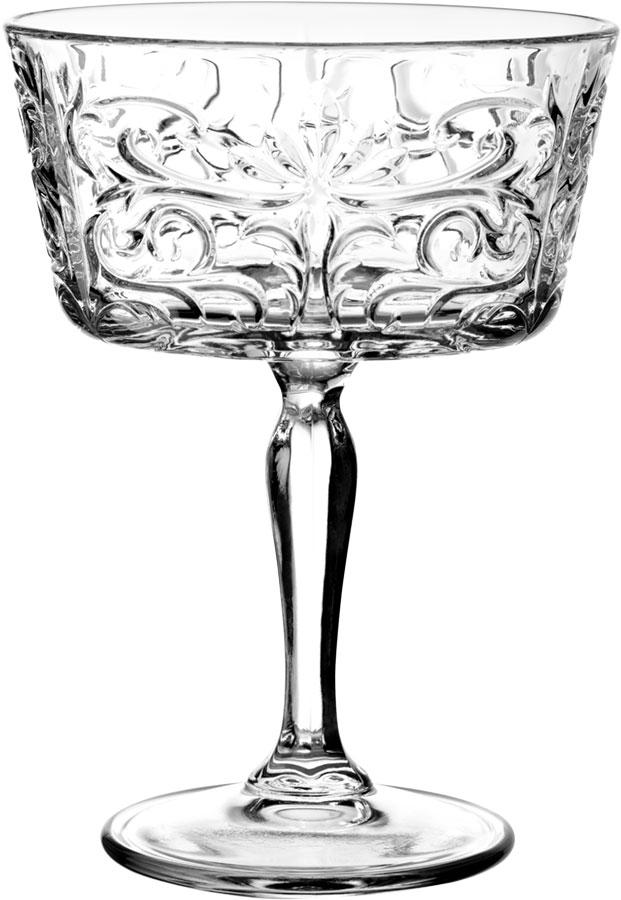 Champagnerglas_Tattoo_Coppa_NB400