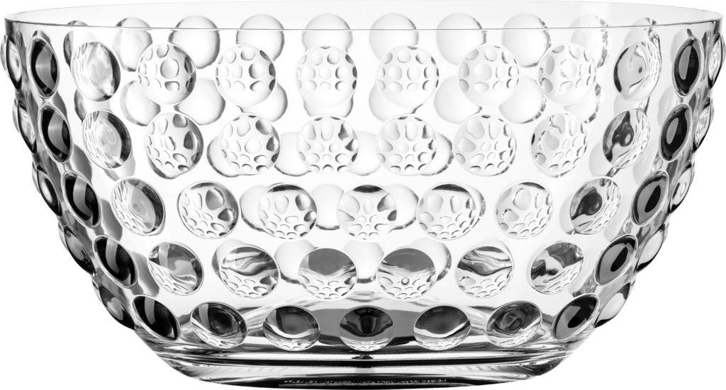 Schuessel_Bubble_Ice_Bucket_large_B500