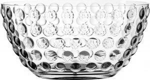 Schuessel_Bubble_Ice_Bucket_large_B500
