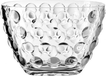 Schuessel_Bubble_Ice_Bucket_small_B400