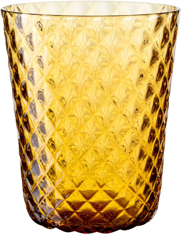 Wasserglas_Adria_Tumbler_bernstein_A200