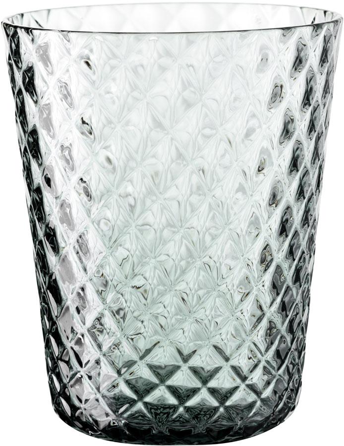 Wasserglas_Adria_Tumbler_grau_A100