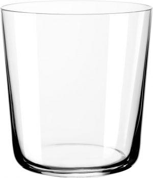 Wasserglas_Tumbler_small_N1000