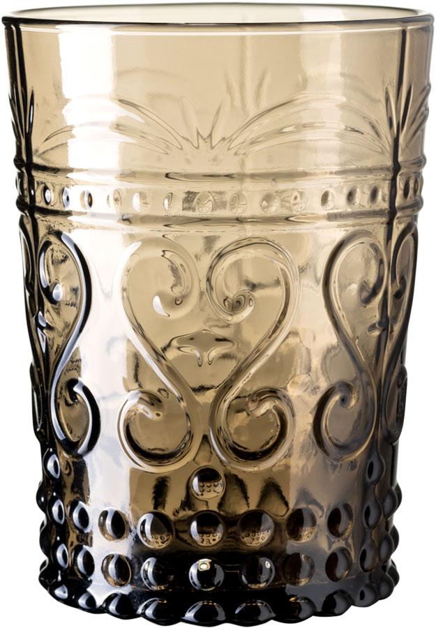 Wasserglas_Tuscan_Tumbler_grau_T500