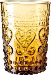 Wasserglas_Tuscan_Tumbler_marineblau_T200