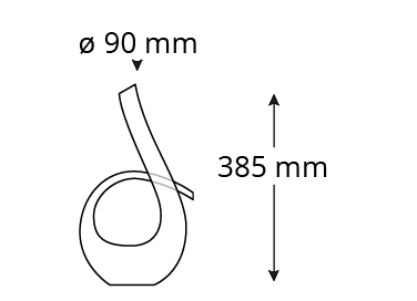 DecanterNr2