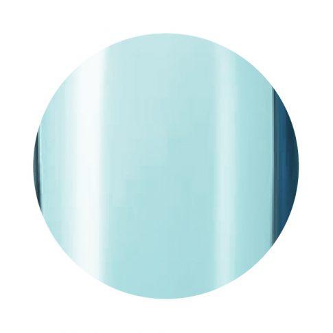 cristallo-farben-acquamarina