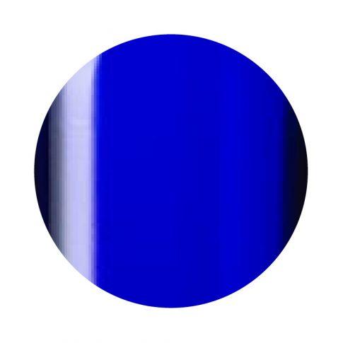 cristallo-farben-blau