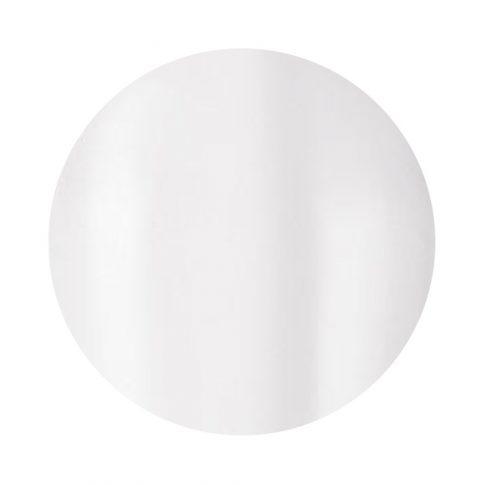 cristallo-farben-extraweiss