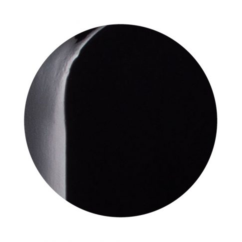cristallo-farben-schwarzglas