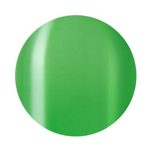 cristallo-farben-smaragdgruen